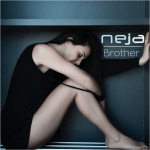 NEJA BROTHER COVER nuova